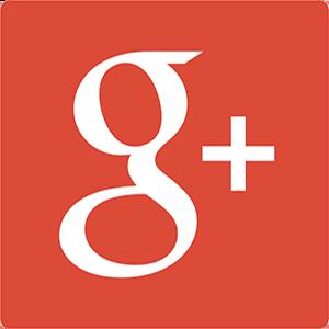 googleplus_icon_300x300