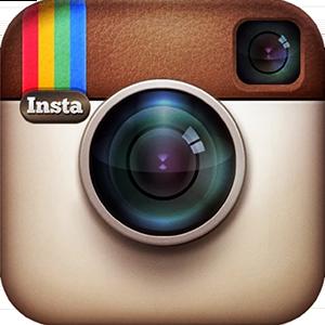 instagram_icon_300x300
