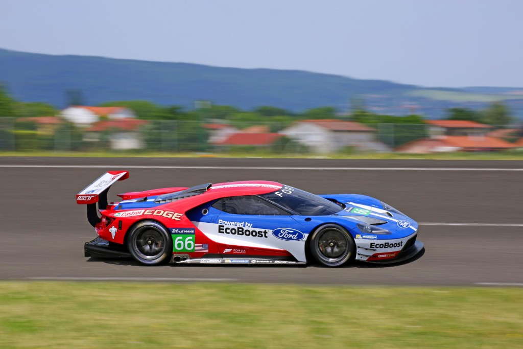 FORD_LE_MANS_11