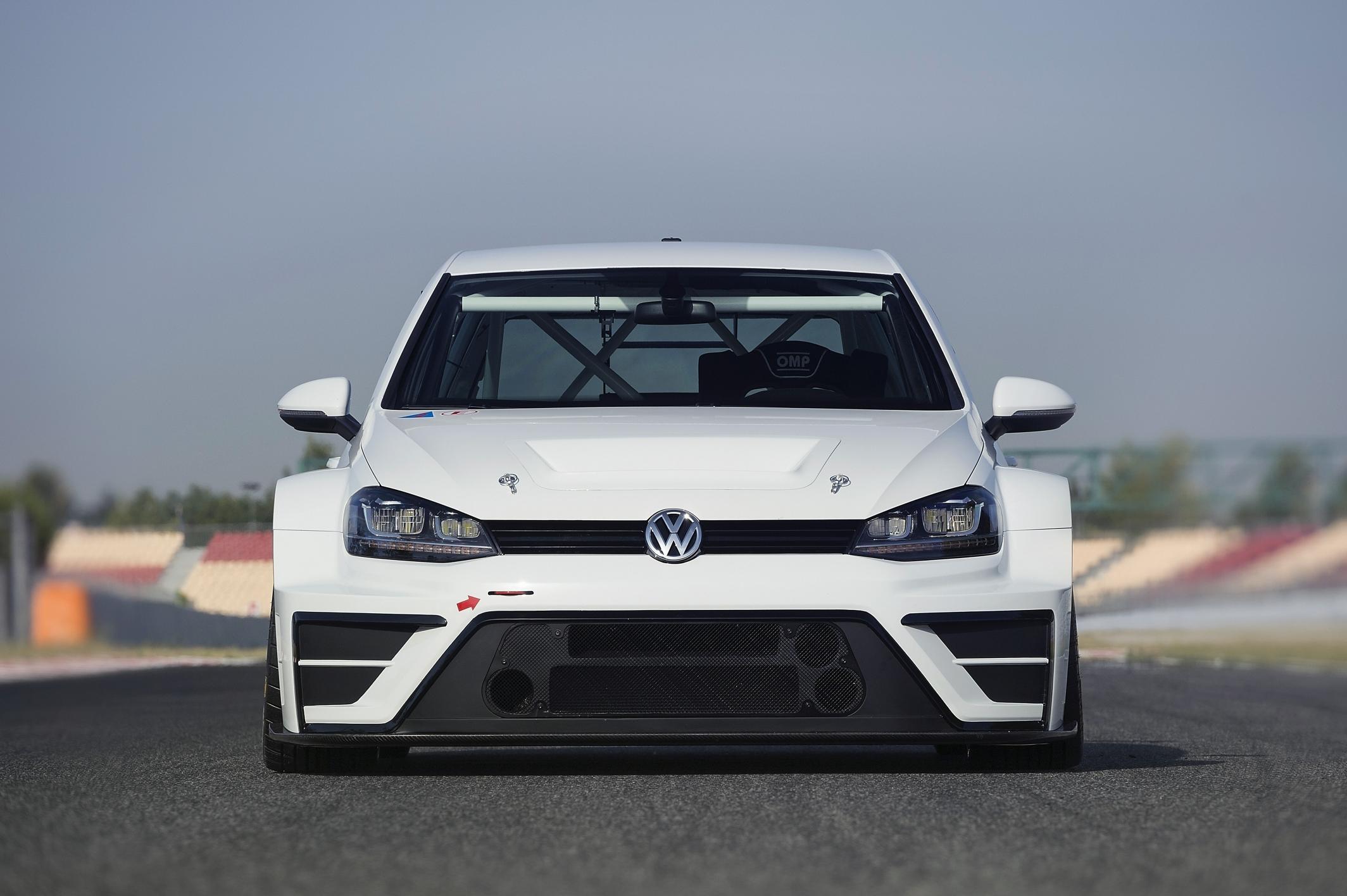 150706_VW_GOLF_03